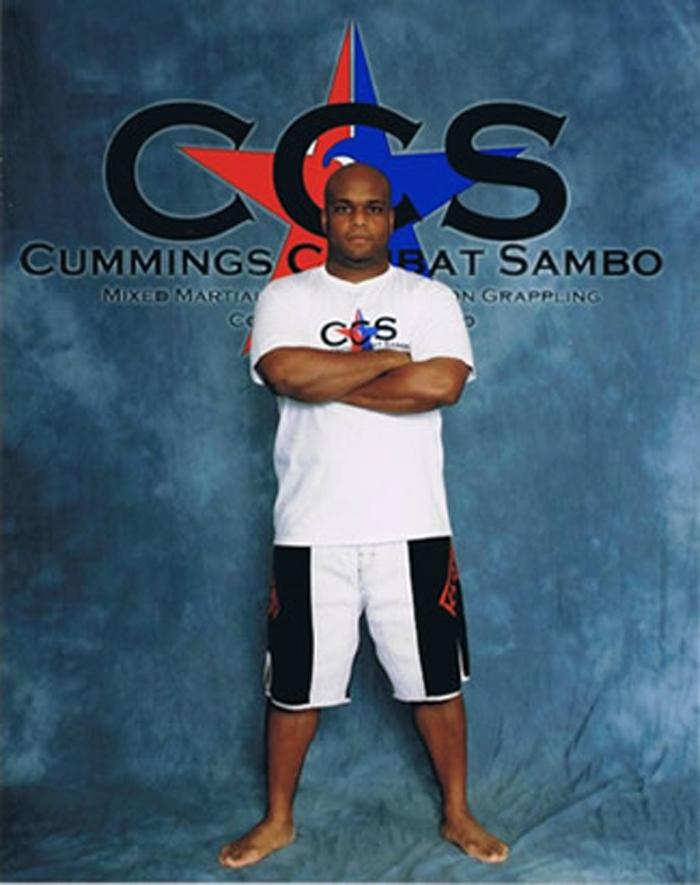 CummingsCombatSambo