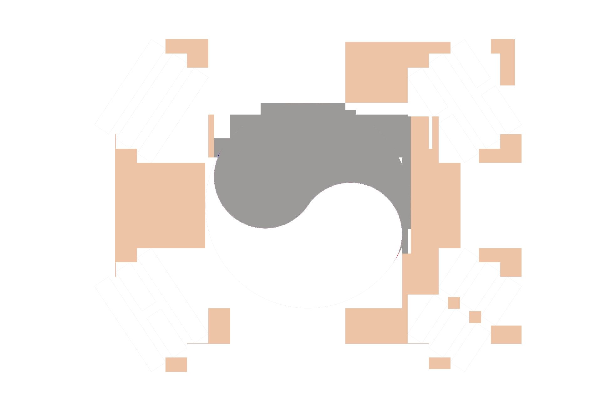 flag_art_flag_of_south_korea-1969px