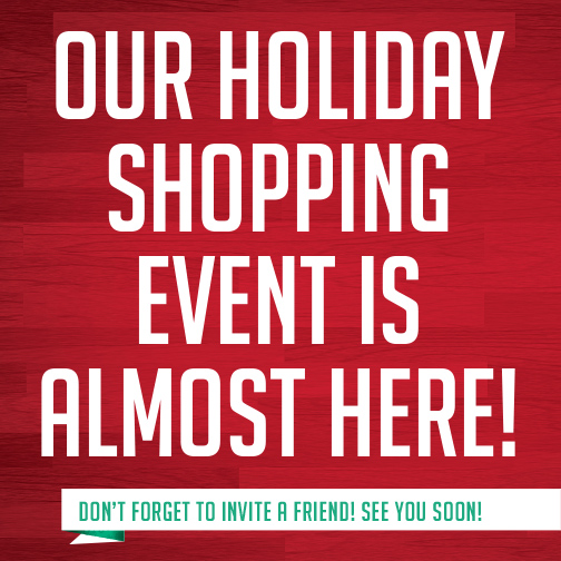 facebook-post-2-holiday-sale